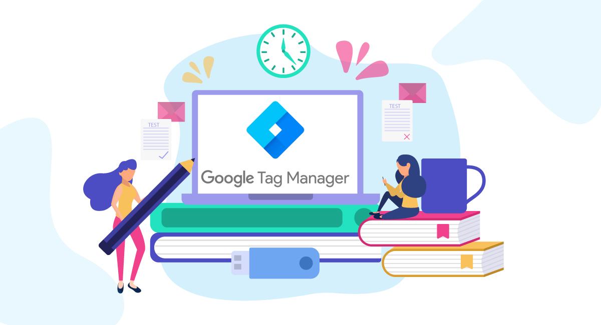 Como integrar Google Tag Manager y Google Analytics en tu prestashop
