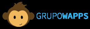 El Blog de GrupoWapps