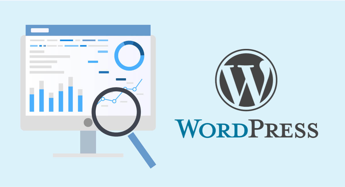 Cómo optimizar wordpress y mejorar el WPO [Parte 1]