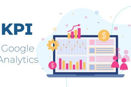 Los 10 indicadores clave de rendimiento mas importantes en Google Analytics